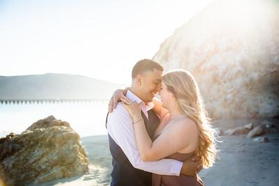 Clair-Images_MeganSteven_Engagement-30
