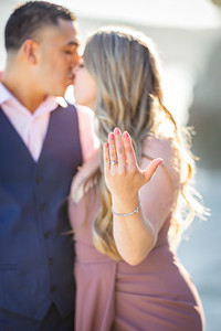 Clair-Images_MeganSteven_Engagement-24