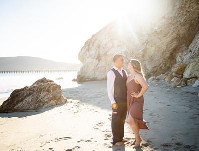 Clair-Images_MeganSteven_Engagement-27