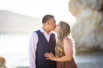 Clair-Images_MeganSteven_Engagement-23