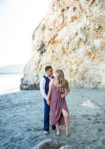 Clair-Images_MeganSteven_Engagement-6