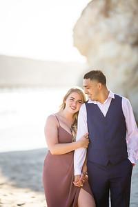 Clair-Images_MeganSteven_Engagement-20