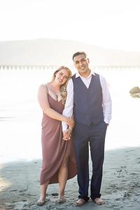 Clair-Images_MeganSteven_Engagement-10