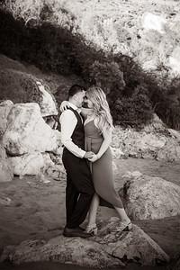 Clair-Images_MeganSteven_Engagement-35