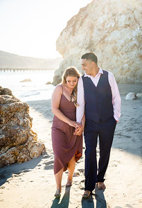 Clair-Images_MeganSteven_Engagement-16