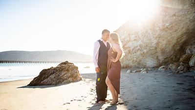 Clair-Images_MeganSteven_Engagement-28