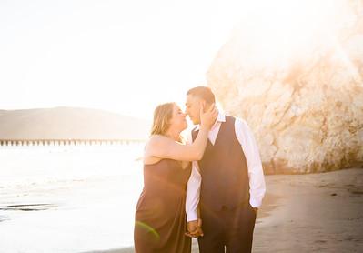 Clair-Images_MeganSteven_Engagement-12