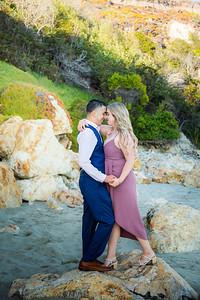 Clair-Images_MeganSteven_Engagement-34