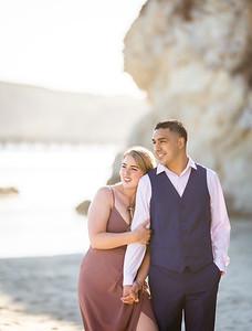 Clair-Images_MeganSteven_Engagement-17