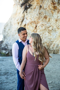 Clair-Images_MeganSteven_Engagement-1