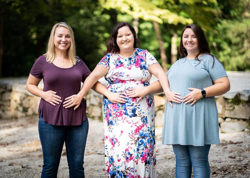 Maternity_DSC02471_FINAL