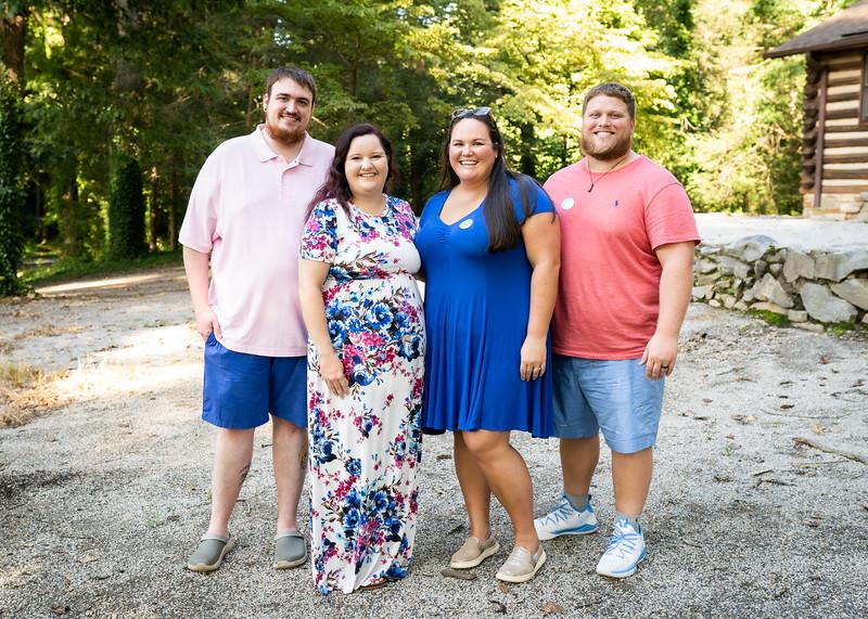 Maternity_DSC02556_FINAL
