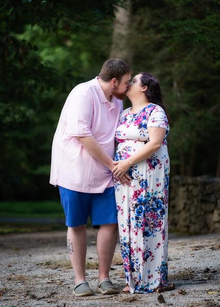 Maternity_DSC02434_FINAL