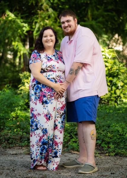 Maternity_DSC02300_FINAL