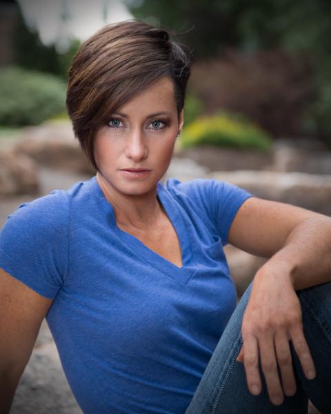 Megan Reeder-42a