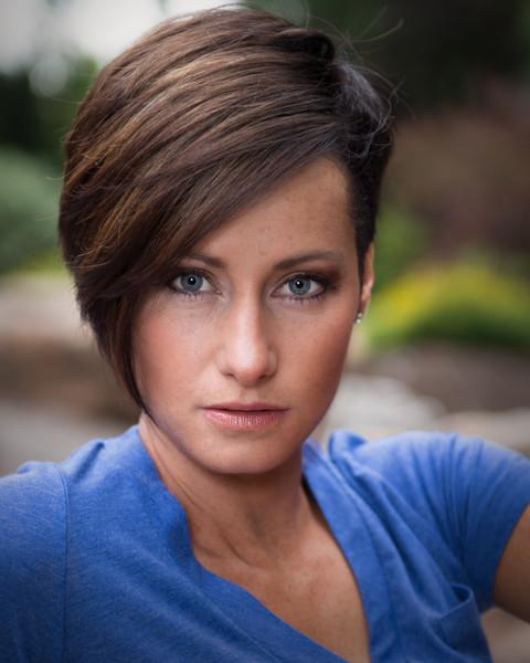 Megan Reeder-42b
