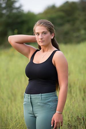 Megan-254