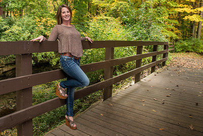 10-15-14 Senior Portrait shoot-2203