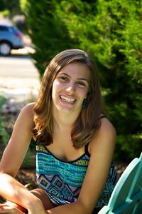 Dearden Megan 2014 - 7