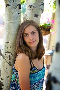 Dearden Megan 2014 - 24