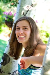 Dearden Megan 2014 - 29
