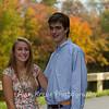 Meghan &  Ryan-4942