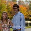 Meghan &  Ryan-4944