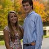 Meghan &  Ryan-4898