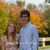 Meghan &  Ryan-4931