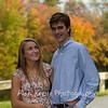 Meghan &  Ryan-4928