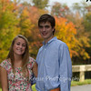 Meghan &  Ryan-4932