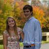 Meghan &  Ryan-4936