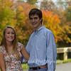 Meghan &  Ryan-4943