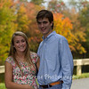 Meghan &  Ryan-4930
