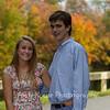 Meghan &  Ryan-4938