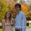 Meghan &  Ryan-4937