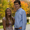 Meghan &  Ryan-4897