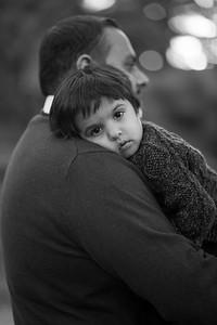 Meghan_Umang_Maternity-162