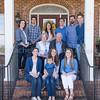 family2017-6267