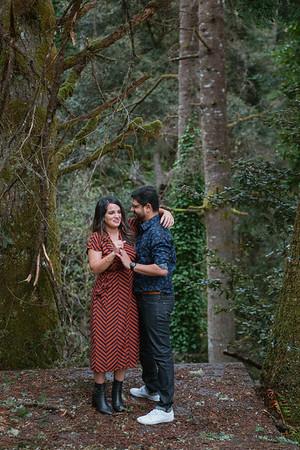 Mehul and Namita-155