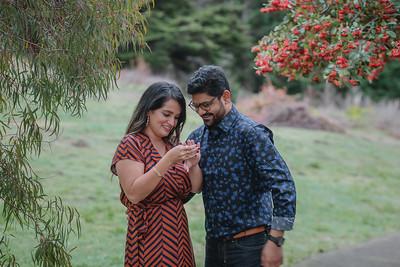 Mehul and Namita-149
