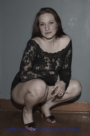 Meleena 20080314
