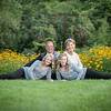 Kelly Willmeng & Chris Lupis - Wedding - Costa Rica