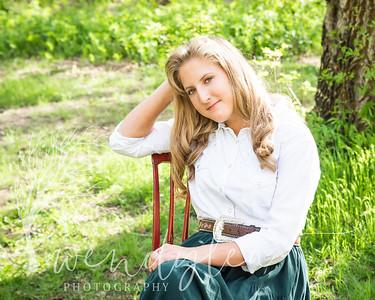 wlc  Melissa H2662019