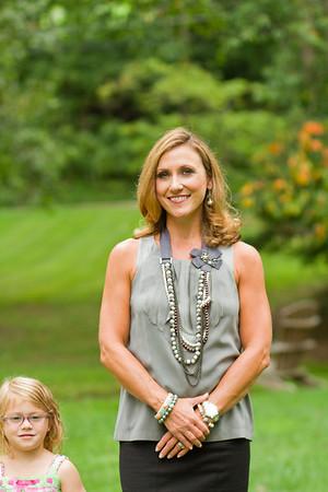 Melissa Purvis Shoot #1
