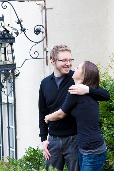 Melissa_Adam_Engagement-30