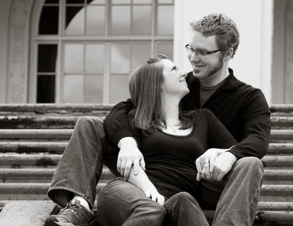 Melissa_Adam_Engagement-45