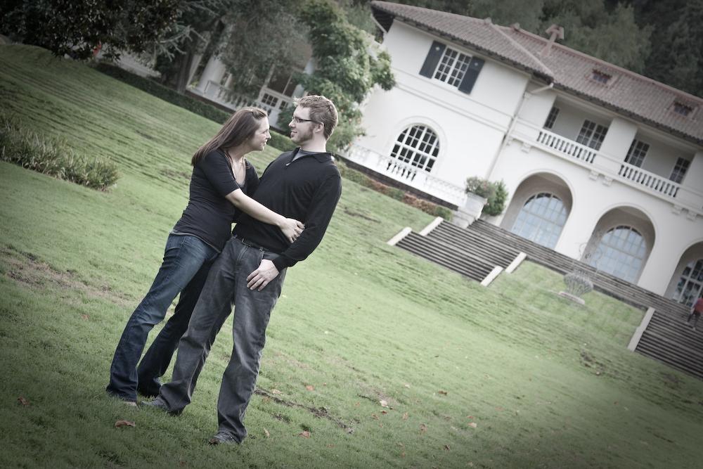 Melissa_Adam_Engagement-61