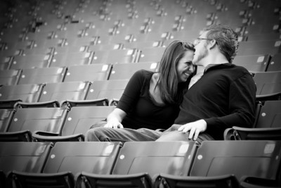 Melissa_Adam_Engagement-5