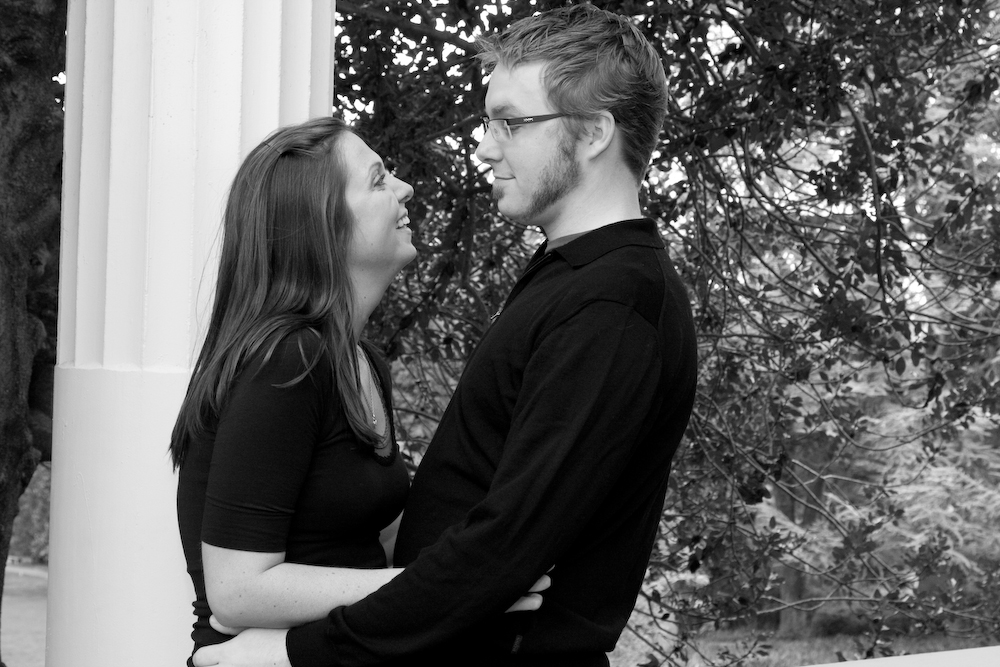 Melissa_Adam_Engagement-35